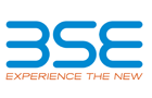 BSE-Experience the New