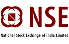 National Stock Exchange of India Limited