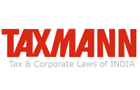 Tax & Corporate laws of India